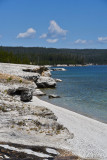 pStryker-yellowstone-lake-shore_0012.jpg