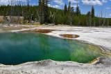 pStryker-yellowstone-lake-spring_0036.jpg