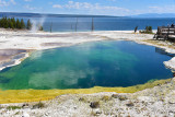 pStryker-yellowstone-lake-springs_0043.jpg