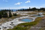 pStryker-yellowstone-lake-springs_0047.jpg