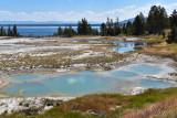 pStryker-yellowstone-lake-springs_0048.jpg
