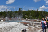 pStryker-yellowstone-lake-tour_0013.jpg