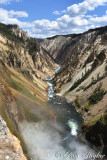 pStryker-yellowstone-lower-falls_9757.jpg