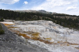 pStryker-yellowstone-mammoth-hot-springs_0415.jpg
