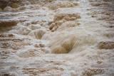 pStryker-yellowstone-mammoth-springs_0438.jpg