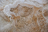 pStryker-yellowstone-mammoth-springs_0446.jpg