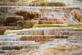 pStryker-yellowstone-mammoth-springs_0459.jpg