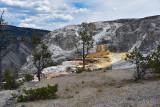 pStryker-yellowstone-mammoth-springs_0460.jpg