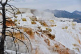 pStryker-yellowstone-mammoth-springs_0522.jpg