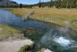 pStryker-yellowstone-pond-boil_9712.jpg