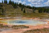 pStryker-yellowstone-pool_0228.jpg