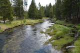 pStryker-yellowstone-river_0095.jpg