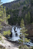 pStryker-yellowstone-river-falls_0397.jpg