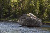pStryker-yellowstone-river-rock_0384.jpg