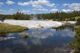 pStryker-yellowstone-river-springs_0187.jpg