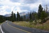 pStryker-yellowstone-road-scene_0657.jpg