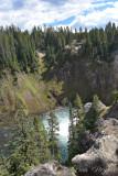 pStryker-yellowstone-upper-waterfalls-spray-_9793.jpg