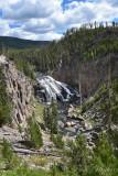 pStryker-yellowstone-waterfall_9727.jpg