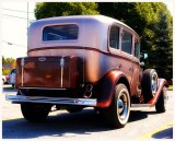 Ford 1