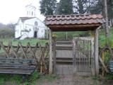 Dobridolski Monastery #6