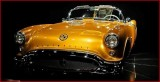1954_Oldsmobile_Rocket_F88.jpg