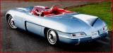 1956_Pontiac_Club_De_Mer.jpg