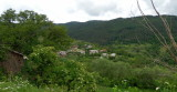 Village Dolen