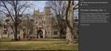 07_Princeton.jpg