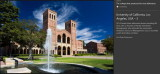 08_UCLA.jpg