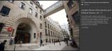 10_London School of Economics.jpg