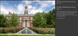15_Southern Methodist.jpg