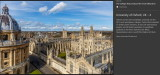 18_Oxford_UK.jpg