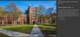 26_Yale.jpg