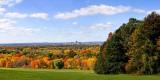 Wickham Park & Hartford