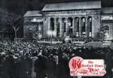 Hartford Times Christmas Carol Sing Songbook