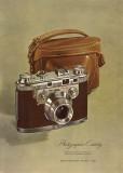 1949 Montgomery Ward Photo Catalog