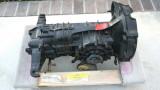 901 Gearbox w/ZF Limited Slip - #2  (Jordan)