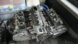 914-6 Two Liter, OEM - Type 901 / 38 - Serial *6404553*