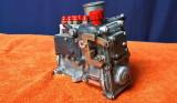911 ST 2.5 L BOSCH MFI Pump - Type V1058