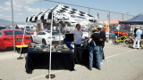 2014 Fontana Speed Festival