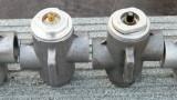917K Oil Thermostats (26mm I.D.)