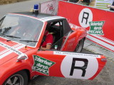 The O.N.S. R1 Porsche 914-6 GT (S-Y 7715) - sn 914.143.0140