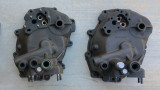 915 RSR Racing Gearboxes