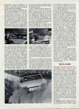 1970 Porsche 914-6 Article by Sport Auto  November 1970 Issue - Page 3