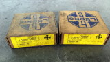914-6 C.V. Joints, OEM, NOS, NLA pn 914.332.029.01