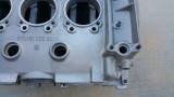 Early 2.0 Liter Aluminum Crankcase Repair Rescue