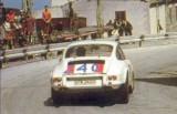1969_targa_florio