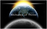 Alchemy of Three
