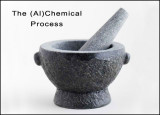 The (Al)Chemical Process