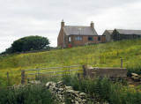 Orkney: Kirkwall and Skara Brae